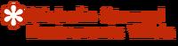 Michelinwikia