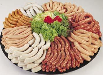 File:Sausages.jpg
