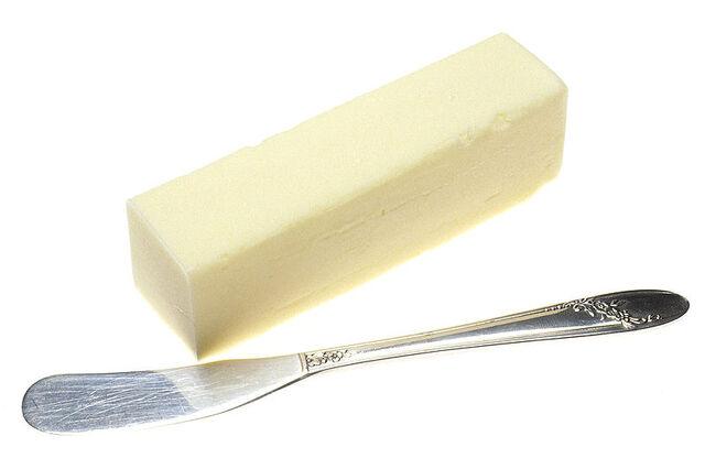 File:Stick butter.jpg