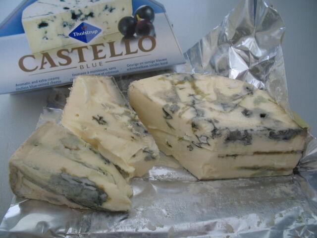 File:Blue castello.jpg