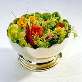 File:Latuw Salad.jpg