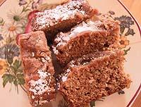 File:Honey cake.jpg