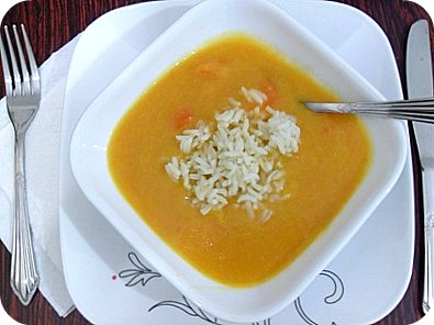 File:Carrot-soup-3 p.jpg