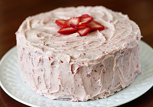 File:Dreamy cakes.jpg