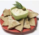 File:Hummus.png