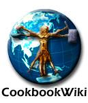 File:Wiki2.jpg