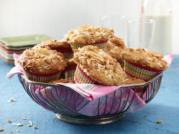 1G1C12 Banana-Crunch-Muffins s4x3