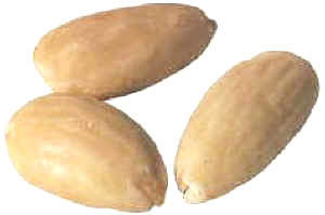 File:BlanchedAlmonds.jpg