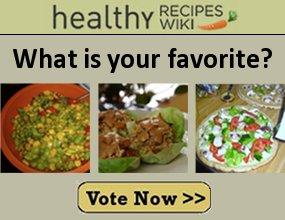 File:Healthy Voting.jpg