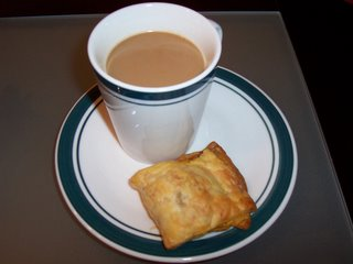 File:Masala Chai (Indian Spiced Tea).jpg