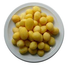 File:BoilingPotatoes.jpg