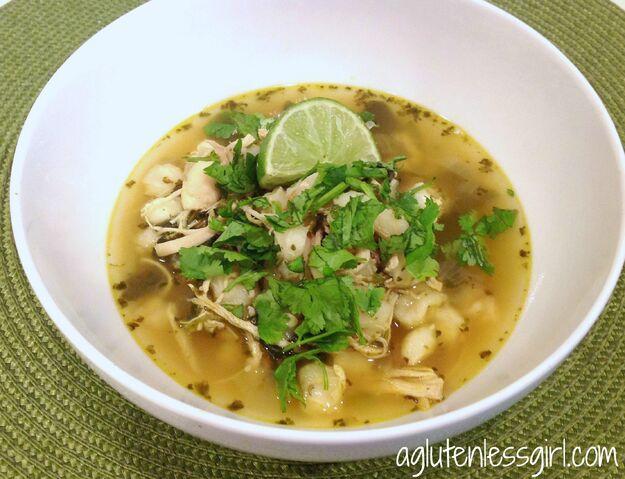File:Chicken-cilantro-soup-fixed.jpg