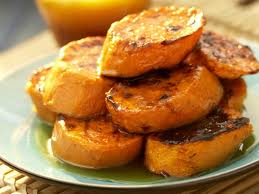 File:Maplesweetpotatoes.jpg