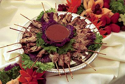 File:Beef satay.jpg