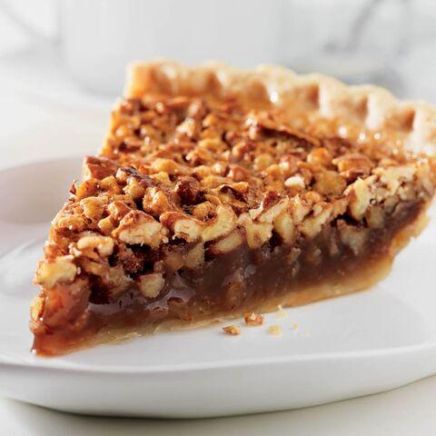 File:Pecan pie.jpg