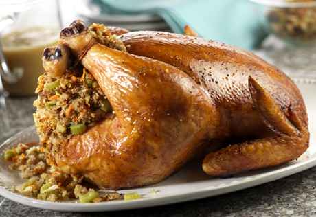 File:Roasted-chicken-with-stuffing-gravy-large-24499.jpg