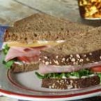 File:Country Ham Sandwiches.jpg