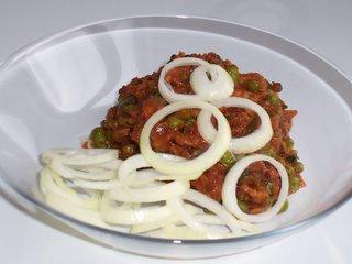 File:Keema Matar (Ground Meat with Peas).jpg