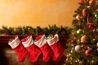 File:400px-Christmas.jpg