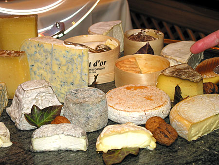 File:Fromage.jpg