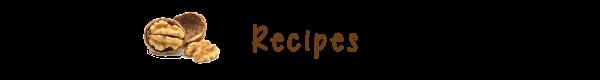 File:Nutrecipes.png
