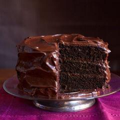 Recipe-chocolate-layer-cake-0110-mXxATD-lgn