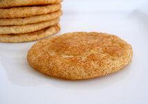 Snickerdoodles-main