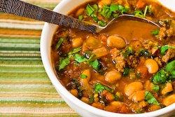 File:Pinto-bean-beef-soup-250-kalynskitchen.jpg