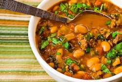 Pinto-bean-beef-soup-250-kalynskitchen