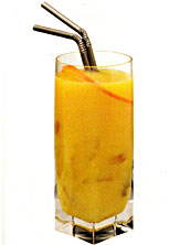 HarveyWallbanger