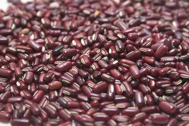 File:Rice bean.jpg