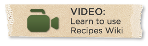 File:Recipevideo button organic 300x94.png