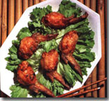 File:V stuff chicken wings.jpg