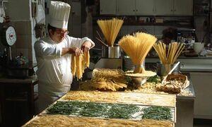 Making-pasta-007