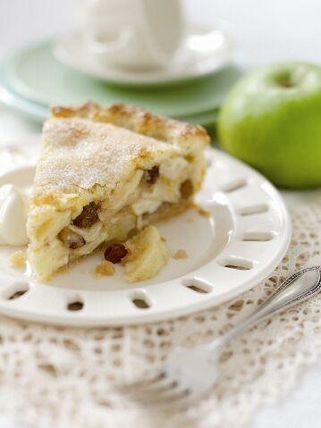 File:Viennese Apple Pie image.jpg