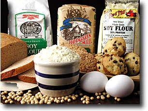 File:SoyFlour.jpg