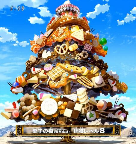 File:Confectionary tree-toriko.JPG