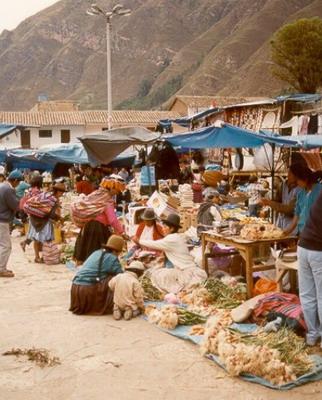 File:PeruvianFoodMarket.jpg