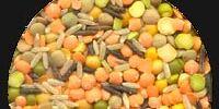 Scottish Harvest Festival Soup