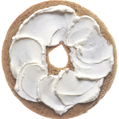 File:Cream cheese.jpg