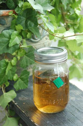 File:Mint tea.jpg