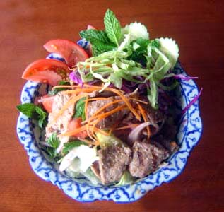 File:Spicy Beef Salad.jpg