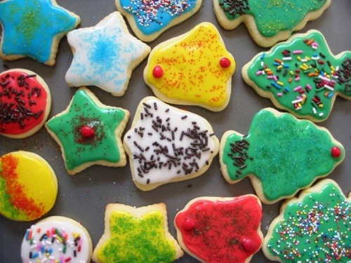 File:Sugarcookies1.jpg