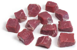 File:Beef stewmeat.jpg