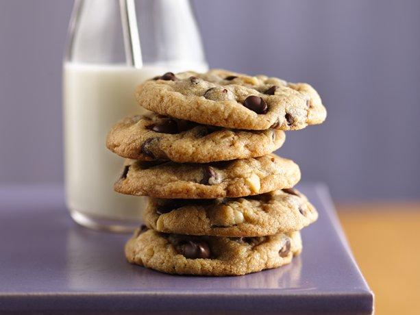 File:Chocchipcookies.jpg