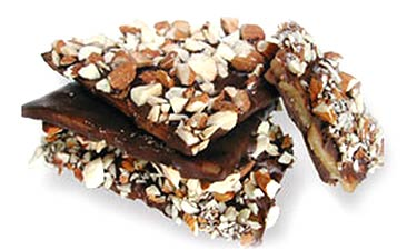 File:EnglishToffee.jpg