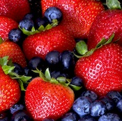 File:Berries.jpg