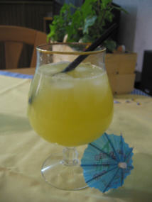 File:Cocktail summertime.jpg