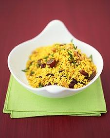 File:Curried rice salad.jpg