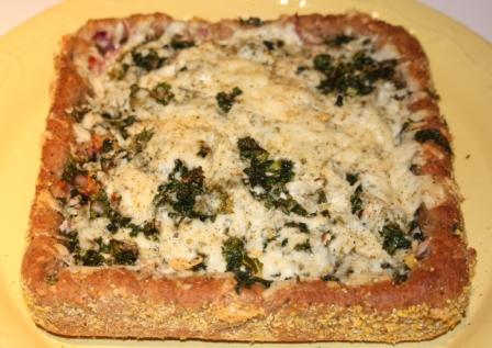 File:Super pizza 1.jpg